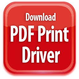 Download PDF Print Driver